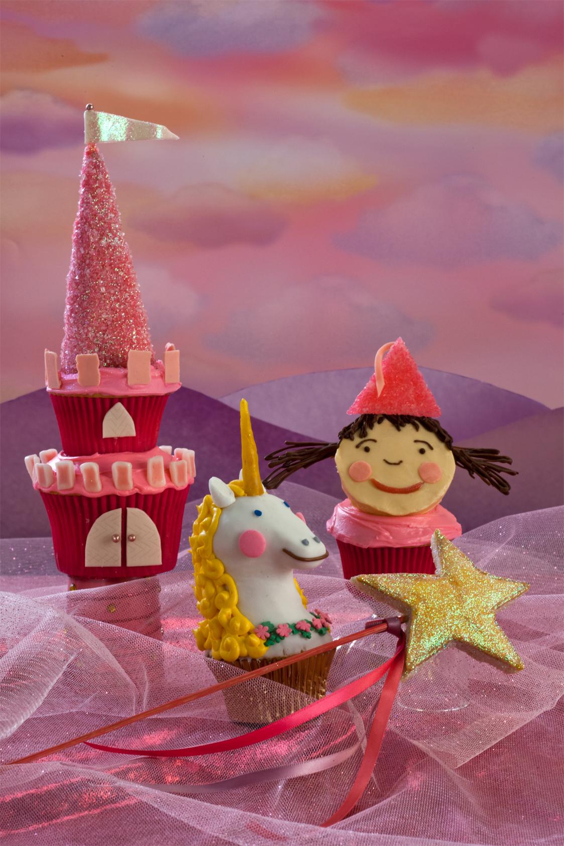 Pinkalicious-Princess-2831