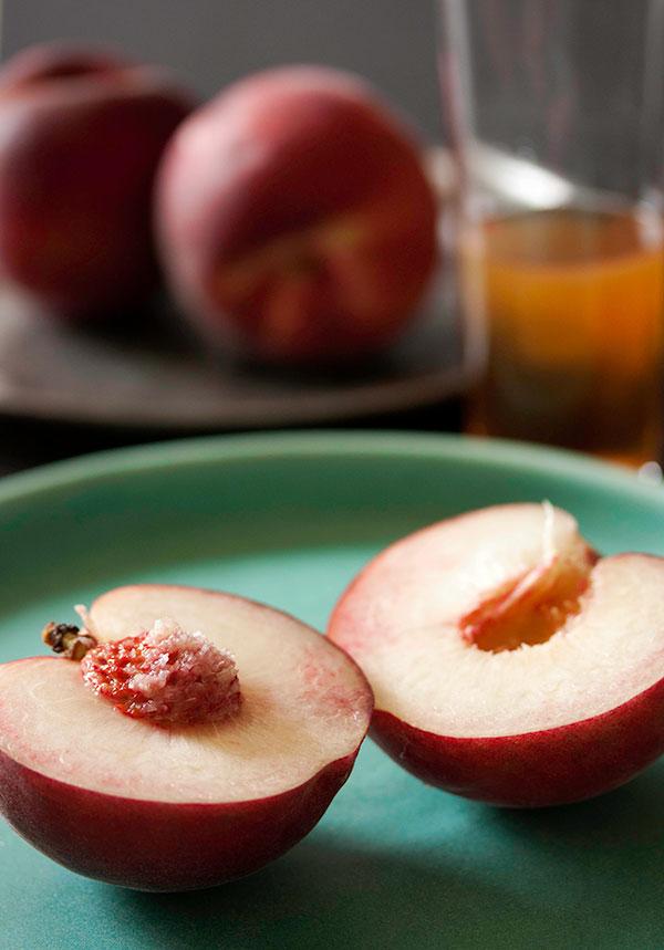 peaches3