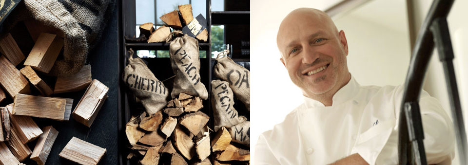 Grill like a Pro w/ Essentials from Chef Tom Colicchio