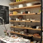 shelves-havenskitchen