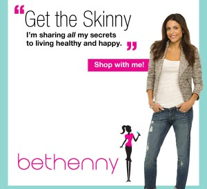 Bethenny_launch_email_03