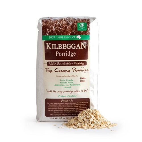 Kilbeggan Porridge