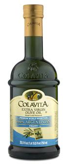 Colavita Argentina EVOO