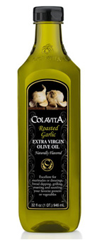 Colavita Roasted Garlic EVOO