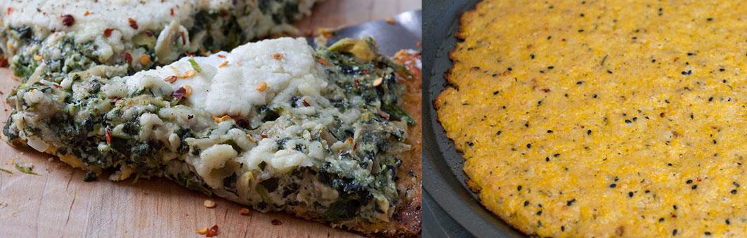Cauliflower-SpinachArtichoke-Pizza-hero