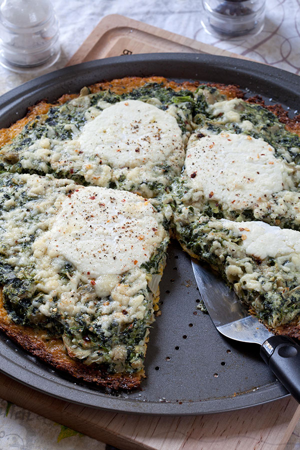 Spinachartichokepizza3