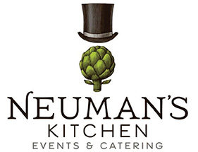 Neuman S Kitchen Catering