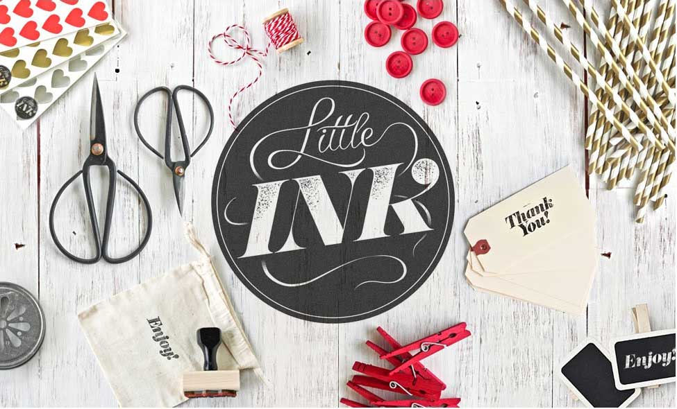 little ink nz