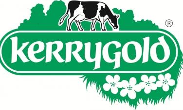 Kerrygold_Logo_1986-2006-376x227