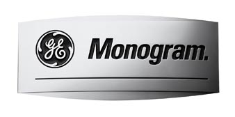 ge-monogram-appliance-repair