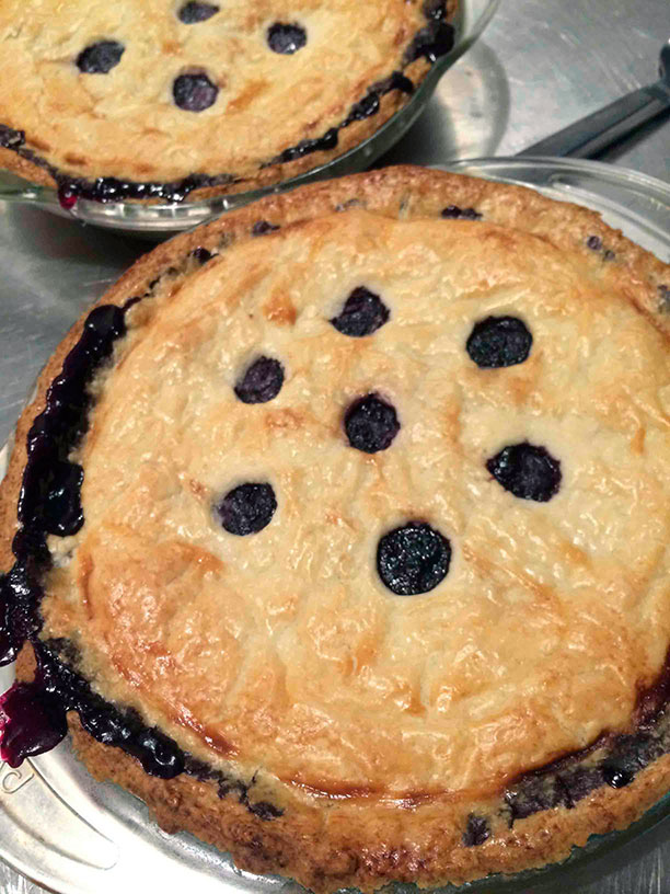 Blueberry Pies-2