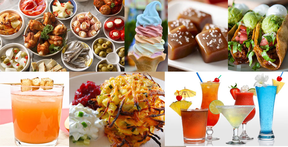food flavors market trends forecast 2017 food trends global food forums comax flavors introduces the 2017 flavor forecast with four unique flavor collections whole foods market's top 10.