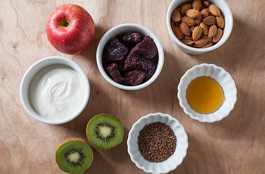 Smoothie_Ingredients