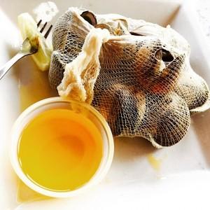 Steamed Mussels  absolutely fab instafood foodstagram feedfeed f52grams food52hellip