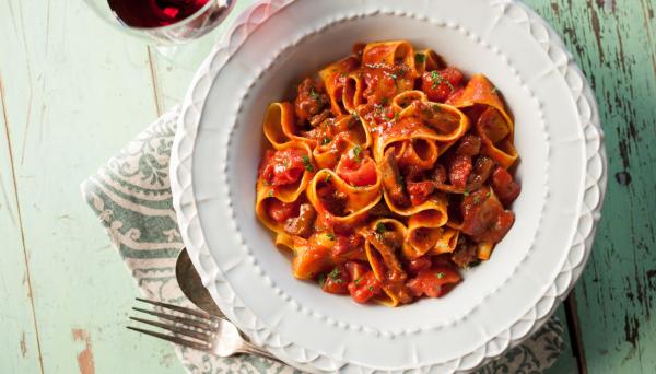 authentic-italian-gravy