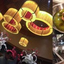 New & Notable Restaurant Openings & Food Events 2013
