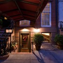 Blue Hill New York – a well deserved James Beard Award for Outstanding Restaurant